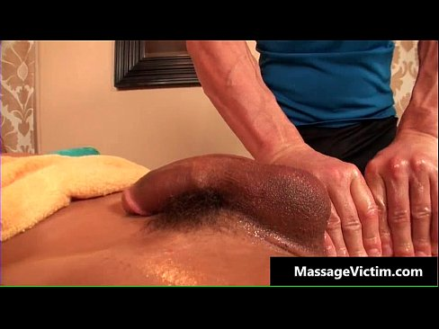 anal-massage-clips