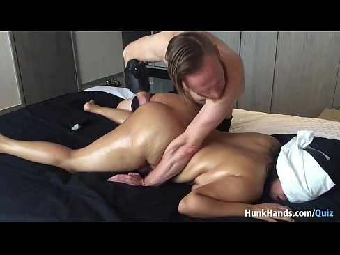 Asian Massage Girl Girl