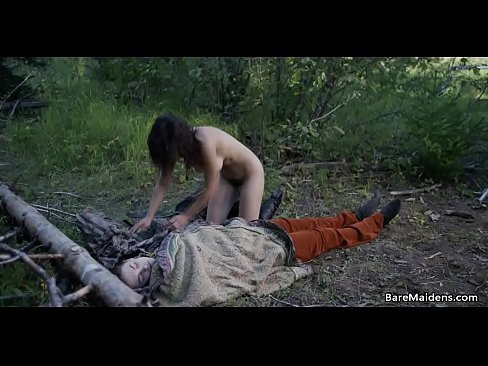 cover video healing in the  woods with erotic energy barem ic energy barem ic energy barema