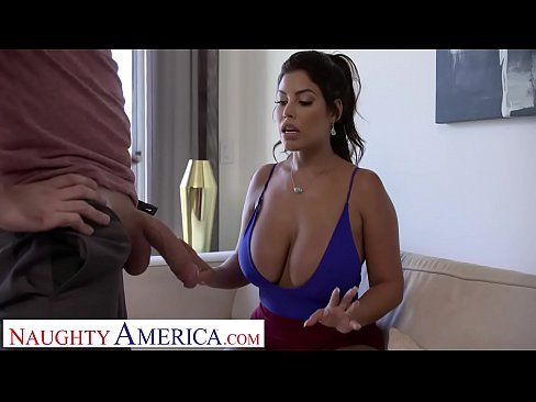 Kyle fucks her brothers fiance