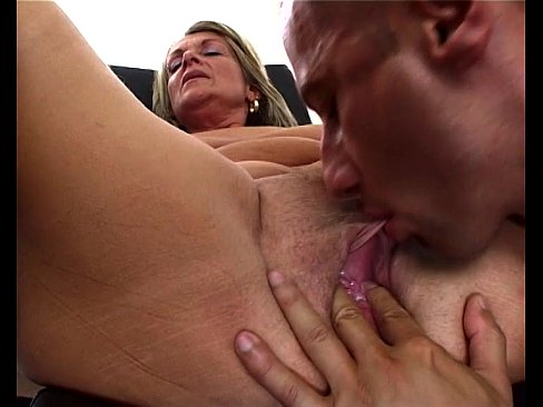 Pussy licking comedy pictures