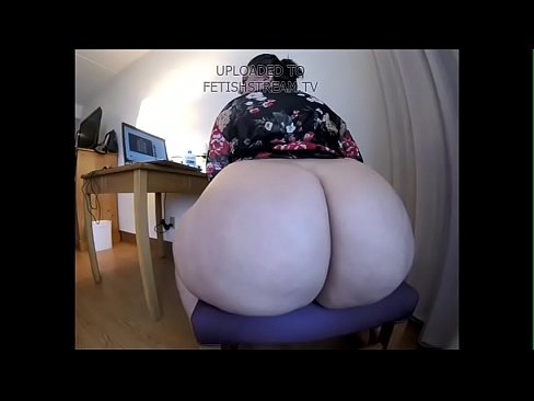cover video big ass farts