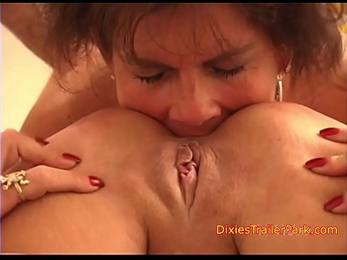 Mom made to suck her Daughters asshole