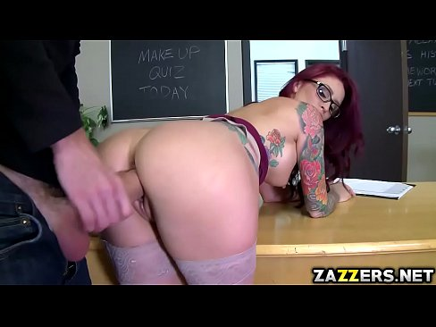 Student Lick Her Teacher Ass