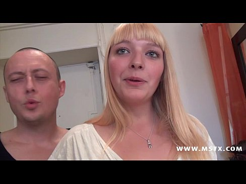 armelle-teenager-casting