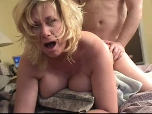 http://img100-769.xvideos.com/videos/thumbslll/9c/ce/09/9cce0942a92ce3eb792bef25ae07b1ea/9cce0942a92ce3eb792bef25ae07b1ea.1.jpg