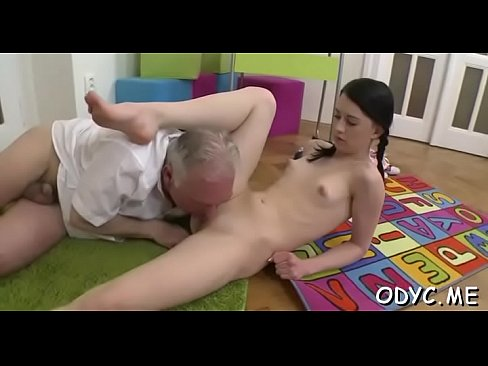 Gangbanged wives video
