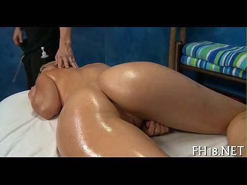 massage sex viedeos