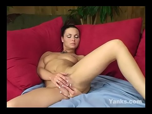 sorry, raw anal in bisexual mmf congratulate, you were