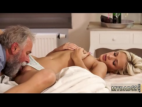 cover video Companion S Dau ghter Begs Daddy And Old Guy F y And Old Guy Fucks Prostitute