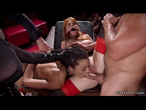 think, chubby mature black ho fucks a white dude can not