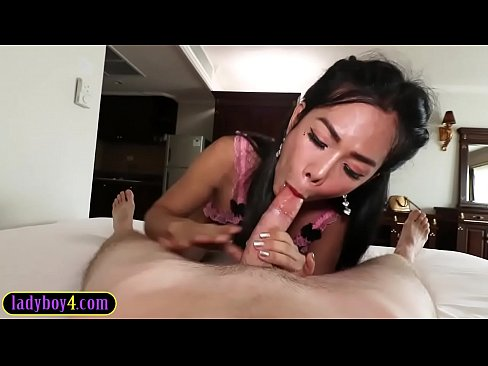 The best japanese black blowjob