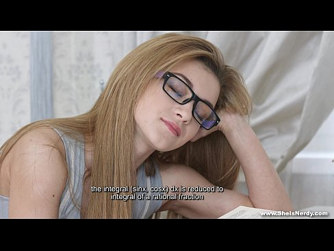 Can Sweet dreams teen fuck porno video strange Really