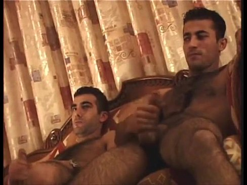 top gay naked public video