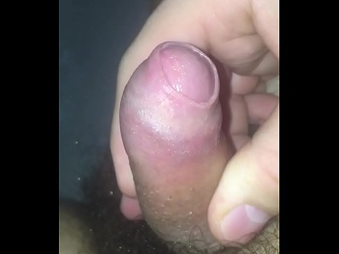Jerking Off My Step Sister