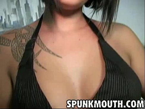 Squirting on sybian