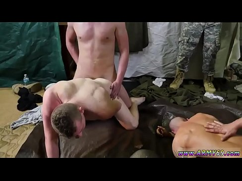 young girl takes a big cock