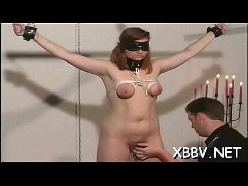Indian girl first time porn