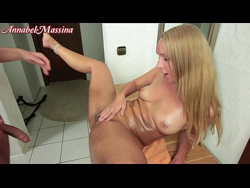 cover video i squirt on you fuck my tight squirting pussy