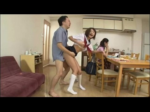 Asian College School Girl Squirt