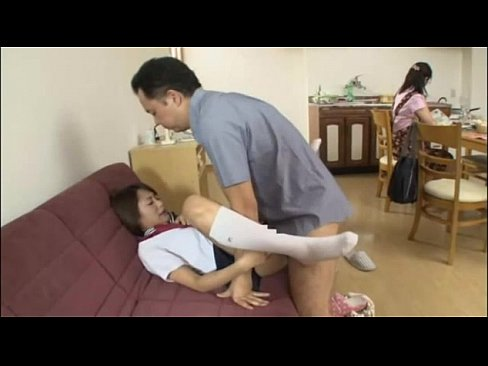 Japanese whore faculty cutie multi nice squirt