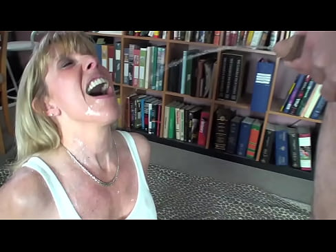 Pissing and CUMMING  In My Mouth and Face xnxx indian porn videos