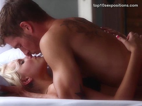 Missionary couple position in fucking