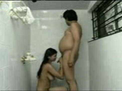 Regret, kerela th grade girl sex speaking, would