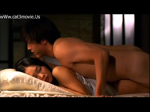 erotic movies full