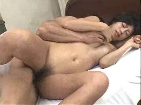 Asian sex vds