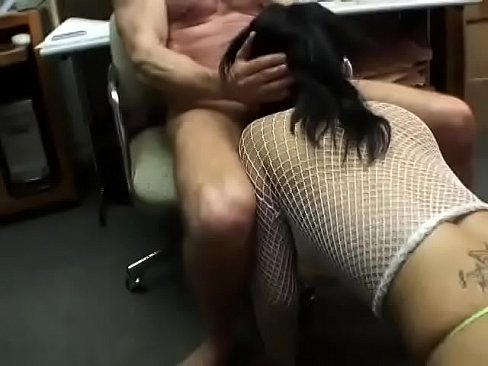 White Girl Suck Black Cock