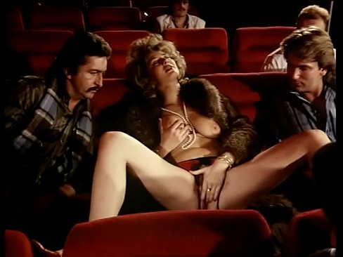 sex in cinema pics