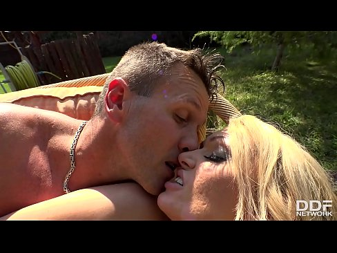 with you agree. milf rides him to a creampie 2 absolutely useless. Big