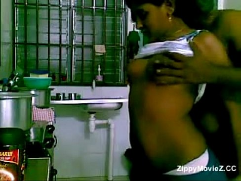 Businessman secret sex relation with wife's unmarried sister – 8 min