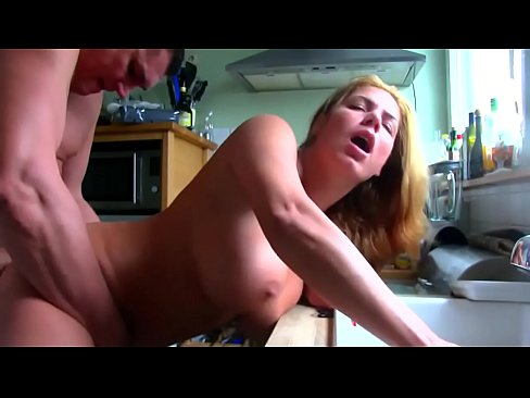 Image Homemade, Big tits nice boobs Classic,Cumshot