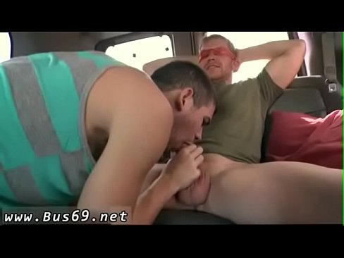 Tube black hot gay sex videos