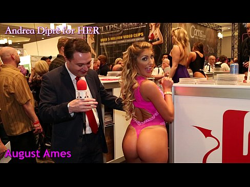 cover video andrea dipre for her   august ames