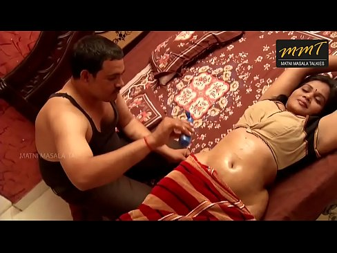 Indian Aunty Oil Massage – xxxtapes.gq
