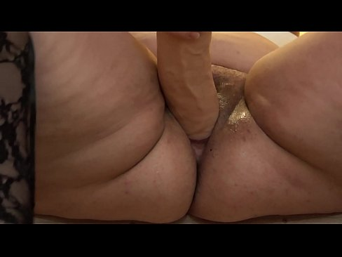 Mpeg try anal