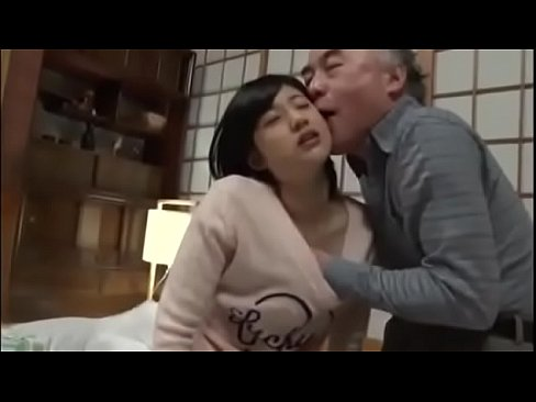 Regret, that fuck japanese a housewife man defend other magnificent