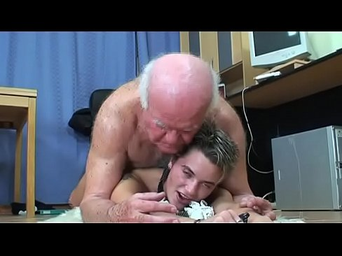 Insegnami tu babbo – Teach me father (Full Movie)