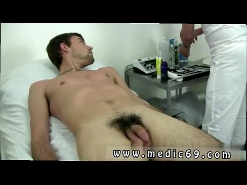 very valuable information soapy masseuse tugs fetish cock have thought such