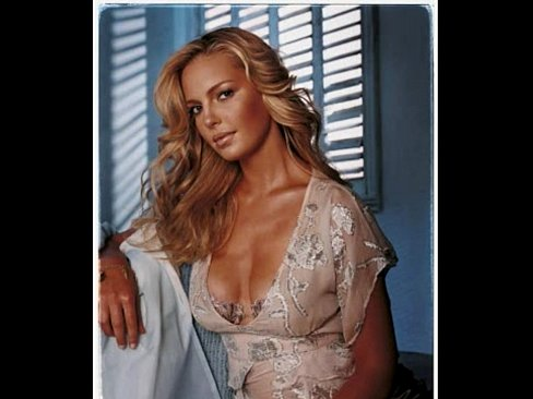Katherine heigl nude butt pics, fat men and skinny women naked