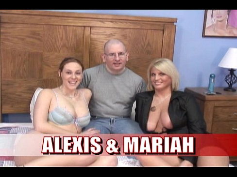 Free amatuer threesome orgy galleries