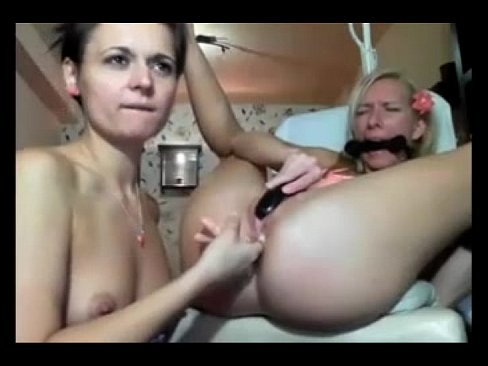 Pussy sex tube