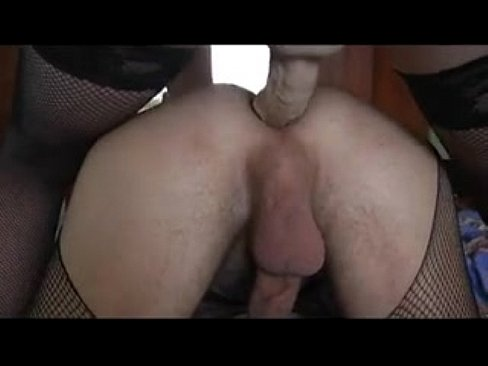 Older wife naked with hesband