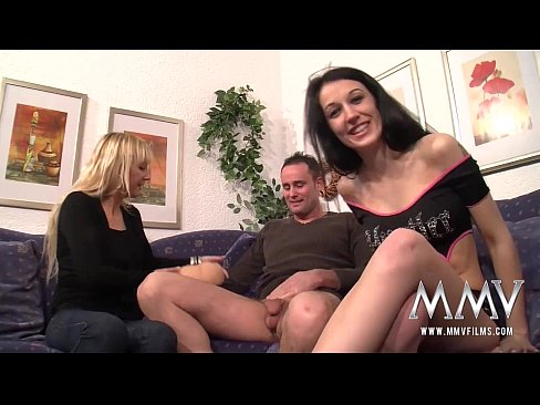 tattooed brunette stacy jay gets that big ass pulverized