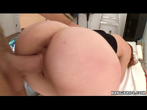 X Video Anal Hd