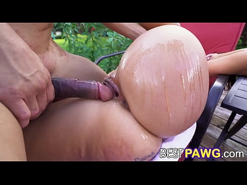 40 Latin inches ass