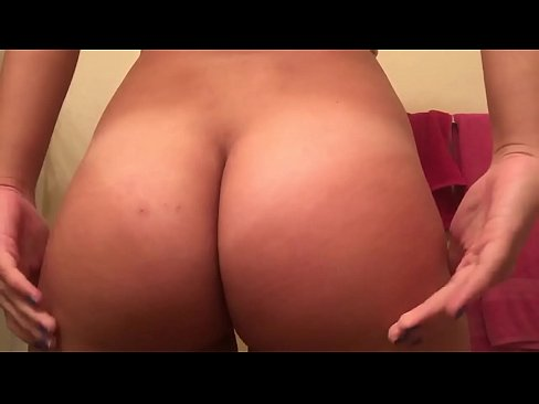 Latina mirror pictures naked opinion